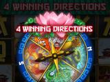 4 Winning Directions