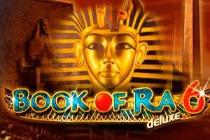 Онлайн Книжки 6 Делюкс от Новоматик